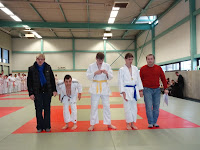 judo-adapte-coupe67-722.JPG
