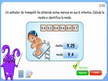 matematics-1