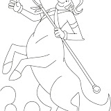 centaur-coloring-pages-5.jpg