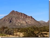 around Tucson 009