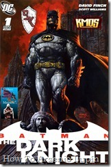 P00044 - Batman_ The Dark Knight v2011 #1 - Golden Dawn, Part One (2011_2)