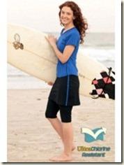 Modest Swimwear hydrochic-com