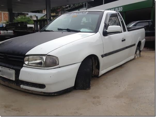 carrocerto2