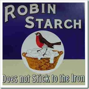 robinstarch ad 2
