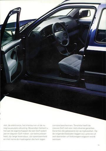 Volkswagen_Golf_1991 (15).jpg