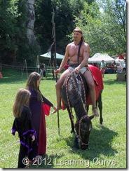 Renaissance Faire 050