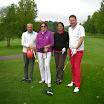 2014_Golf_Velden013.JPG