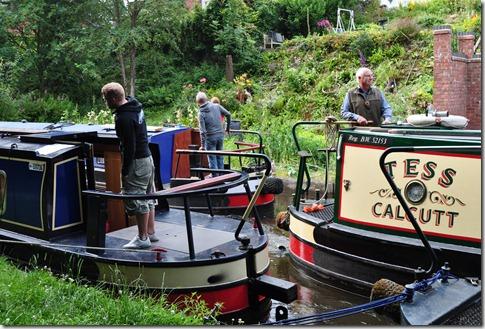 Kanalbåt (496)