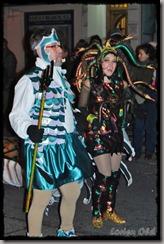 Carnaval2013 (122)