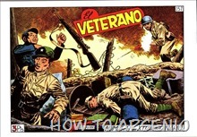 P00007 - El Veterano-Retirada v7 #