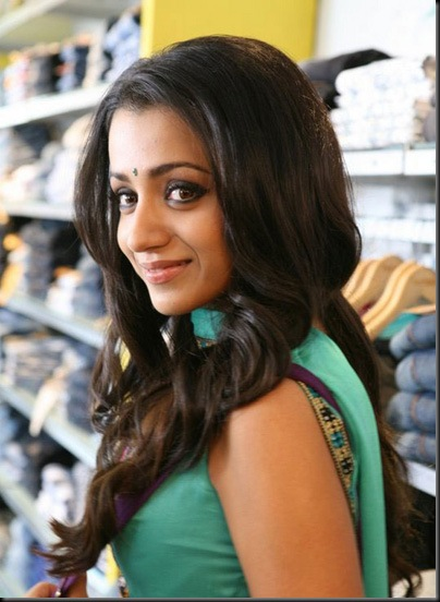 mankatha-movie-photos-trisha-images-NinjaRomeo-2