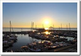 Elba 2012 - 1109