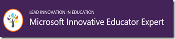 Microsoft_Innovative_Educator