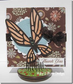 Butterflies110711(3)