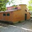 Refugio 1.JPG