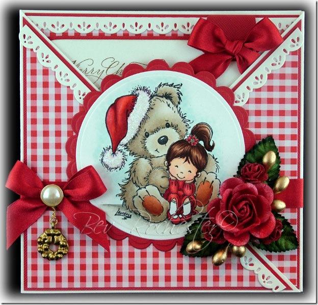 bev-rochester-tobis-christmas-cuddle