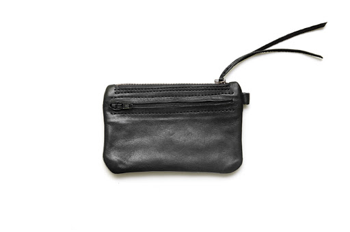 Deadwood-parfleche-wallet-black-leather-2_original.jpeg