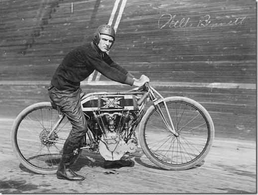 St.-Louis-Motordrome-Racer-Wells-Bennett-01-1024x769