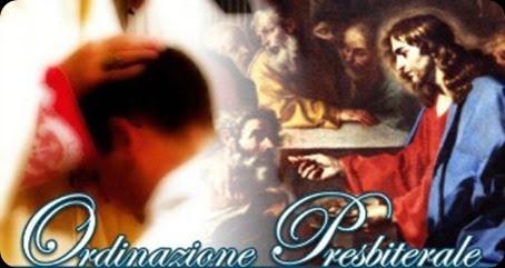 locandina_ordinazioni12