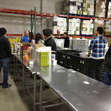 20121215FoodBank