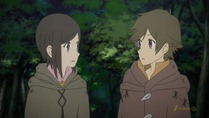 [Aidoru] Shinsekai Yori (From the New World) [720p] - 07 [1CE6BC83].mkv_snapshot_06.51_[2012.11.10_22.56.50]