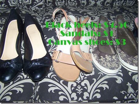 three_pairs
