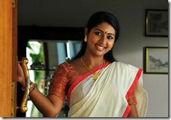 navya_nair_in_kerala_saree_photo