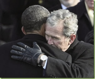 large_bush-obama-hug