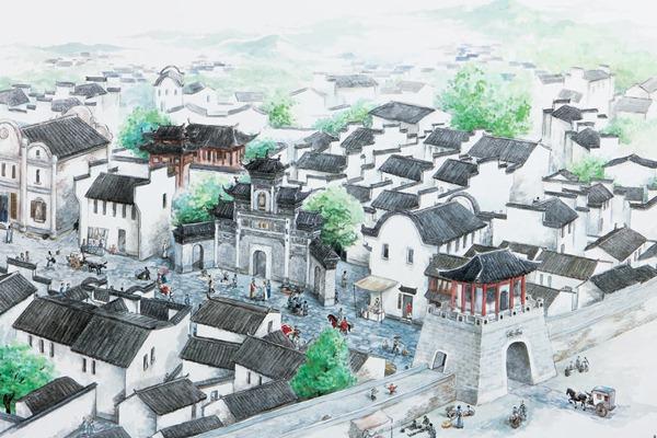 Qiandao-lake-4