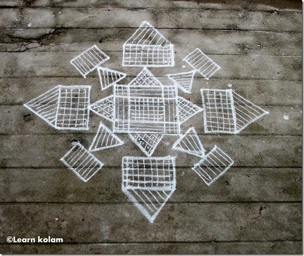 Friday-padi-kolam-design