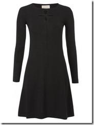 Ronit Zilkha Clover Dress