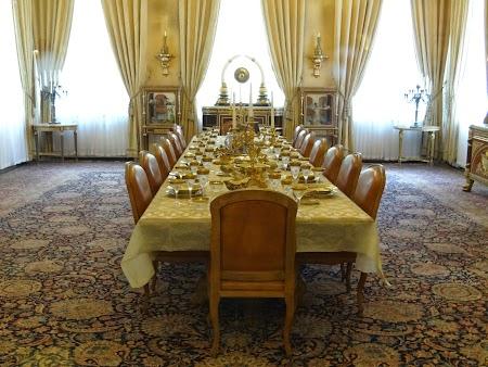 33. Interior Palatul Alb.JPG