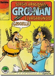 P00012 - Groonan el vagabundo  .howtoarsenio.blogspot.com #12
