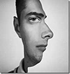 Two-Face-Optical-Illusion-a