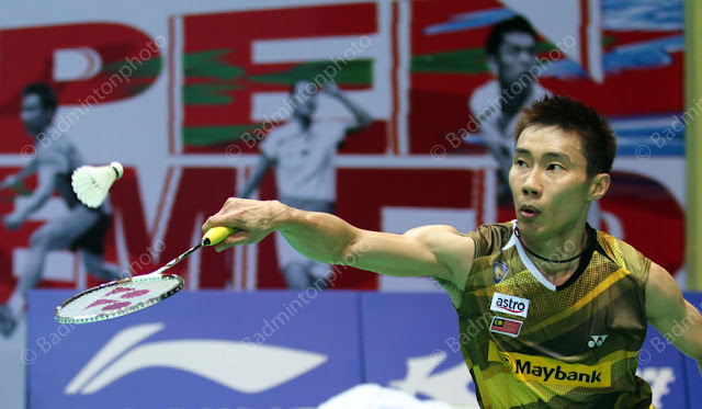 China Open 2011 - Best Of - 111125-1805-rsch9728.jpg