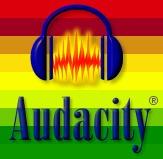 audacity-logo- reggae