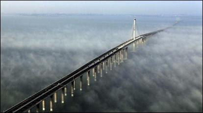 ponte_1