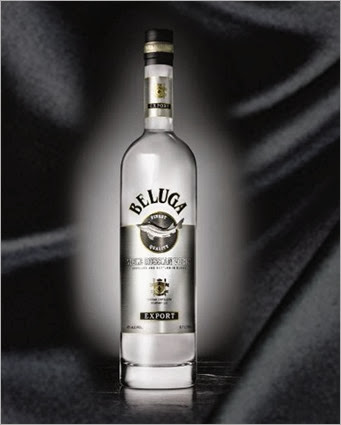 Beluga_Vodka_black
