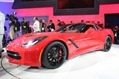 Corvette-Stingray-C76