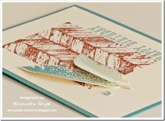 stampin-up_karte_Geburtstag_Männerkarte_Herbst_four-Feather_Peace,-Love-&-Cupcakes_truly-grateful_lagunenblau_terrakotta_eins-für-alles_alexandra-grape_02