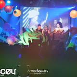 2014-07-19-carnaval-estiu-moscou-317