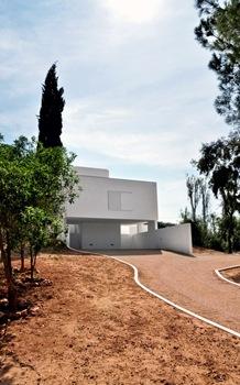 fachada-principal-chalet-Casa-da-Atalaia-S3-arquitectos