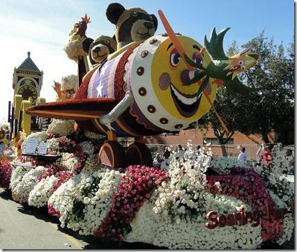 rose parade 2012 020