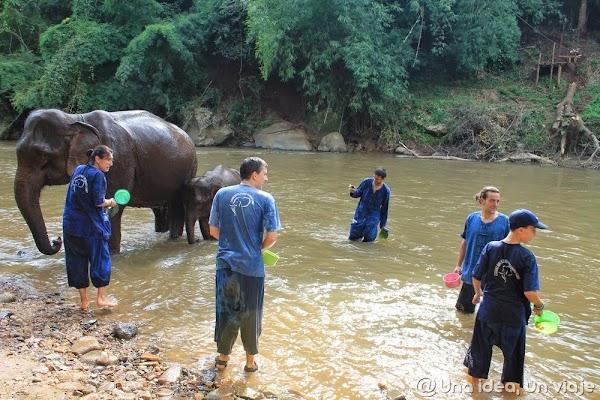 elefantes-negocio-tailandia-montar-unaideaunviaje.com-4.jpg