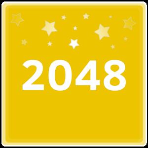 2048-01