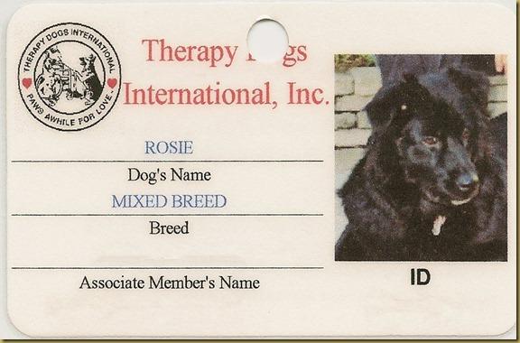 TDI ID