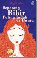 Sepotong_Bibir_Paling_Indah_di_Dunia