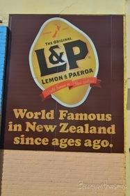2012-04-23 New Zealand 030