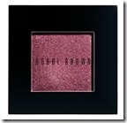 Bobbi Brown Shimmer Blush (Different Shades)