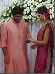 mamtha_mohandas_wedding _engagement3